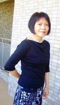 d9a74a2d32f67 パタンナー メソッド 婦人服オーダーとパターン教室:So-netブログ
